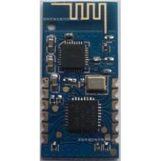 Bluetooth BK3211-second hand 98%