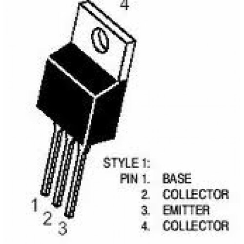 The Simplest F M Transmitter Ever Made further Cable Clip Art further Wiring Schematic additionally P 0900c1528004b198 furthermore Charge At 24v And Discharge At 12v For Battery System. on charger wire