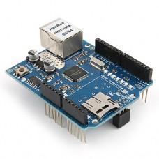 Ethernet W5100 R3