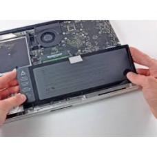 Repair Battery MacBook Pro (13 inch)
