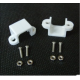 3PI miniQ  micro motor fixing seat 12mm 1 set