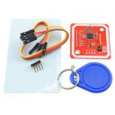 PN532 NFC RFID Reader/Writer Module