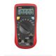 UNI-T UT136D Digital Multimeter (Just Arrival )