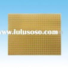 PCB test board (Small)