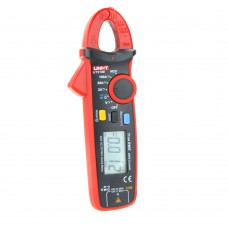 Mini DC Clamp Meter UT210
