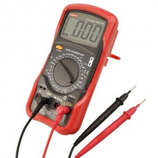 UT55 Multimeter