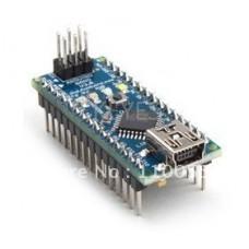 Arduino Nano v3 Atmel ATmega328