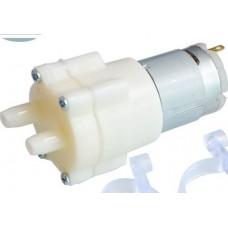 DC pumping motor 12V
