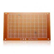 5*7CM Universal Board Test Board Universal Board PCB Board Cardboard