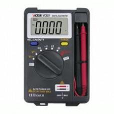 Victor V921 Digital Multimeter