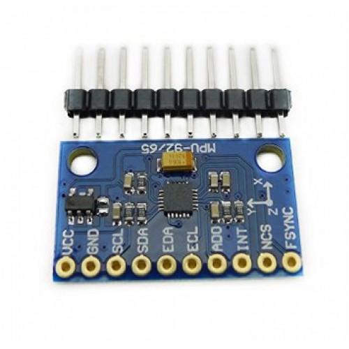 Module MPU9250 ( 9axis)