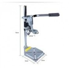 Drill Stander