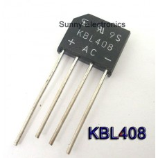Bridge diot 2A