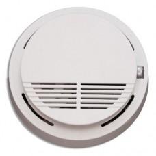 Wireless Network Photoelectric Smoke Detector LS-828-5PF