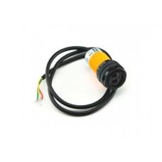 Infrared Distance Sensor E18-D80NK