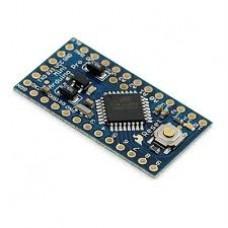 Arduino NaNo Pro mini