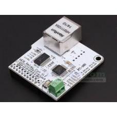 ENC28J60 Network Module 8-Channel Network Contrller For Arduino Smart Home