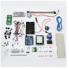 Leonardo starter kit