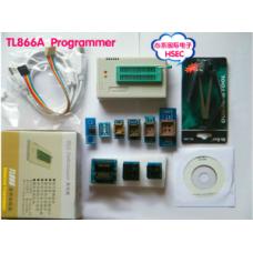 MiniPro TL866 Programmer