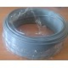 Stereo wire 1 meter