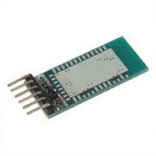 Interface Base Board Serial Transceiver Bluetooth Module For Arduino
