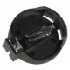 Battery Holder CMOS