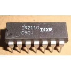 IR2110 (Fet Driver)