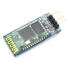 Bluetooth HC06