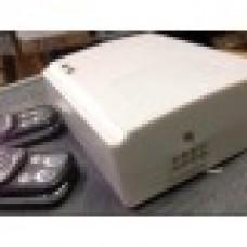DOORS remote control HS1206