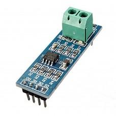 Modul TTL-Max485
