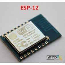 Module ESP8266-V12