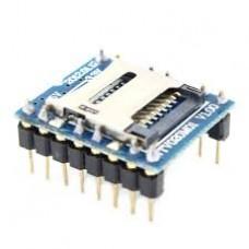 Module MP3 WTV020 for Arduino