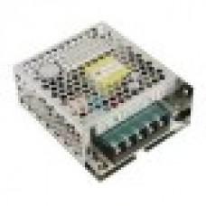 Power Supply 12V 15A