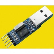 USB 2.0 to TTL UART 6PIN Module Serial Converter