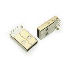 USB-Male