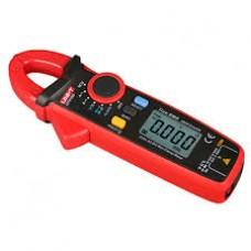 UT210 200A Mini Clamp Meters