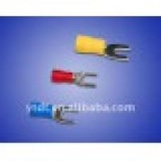 U wire terminal small 3.2 (Red) 1.3mm US$0.02 U wire terminal small 3.2 (Red) 1.3mm