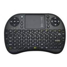 respbery keyboard