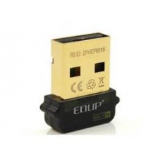 EDUP N8508GS wifi adapter for Raspberry pi