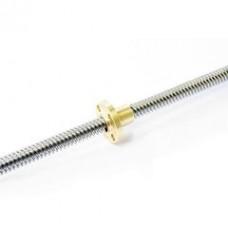Thread Anchor 8MM 300MM