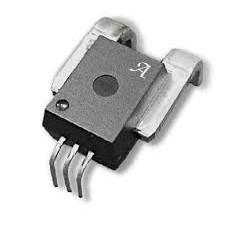 Current Sensor 100A