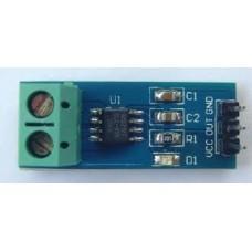 ACS 712 Hall Effect Current Sensor Module
