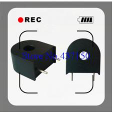 20A/10mA micro precision current transformer current sensor CT118A