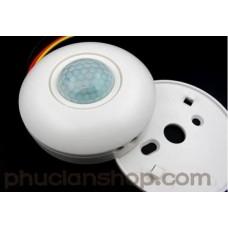 220V PIR Motion Sensor