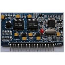 Module EGS002- EG8010
