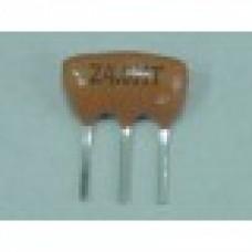 XTAL 16 MHz 3PIN