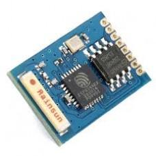 WiFi ESP8266 V11